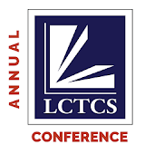 LCTCS Conference 2017