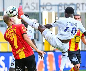 🎥 Bekijk hier de samenvattingen van zondag 9 augustus met onder meer KV Mechelen - Anderlecht en STVV - Gent