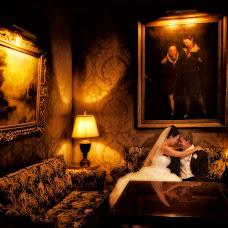 Wedding photographer Ben Kopilow (kopilow). Photo of 29.06.2015