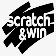 Spin and Scratch file APK for Gaming PC/PS3/PS4 Smart TV