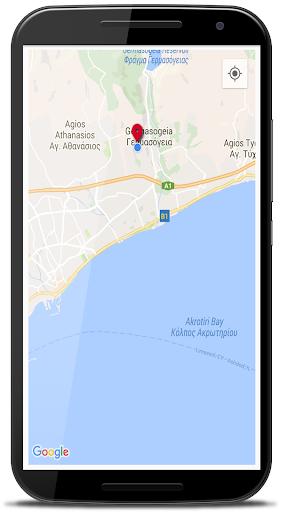 免費下載遊戲APP|Fly GPS. app開箱文|APP開箱王