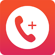 App Numbers Plus - Get a New Burnner Phone Number APK for Windows Phone