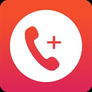 zoosk online seznamovací telefonní číslo naše aplikace pro seznamování času