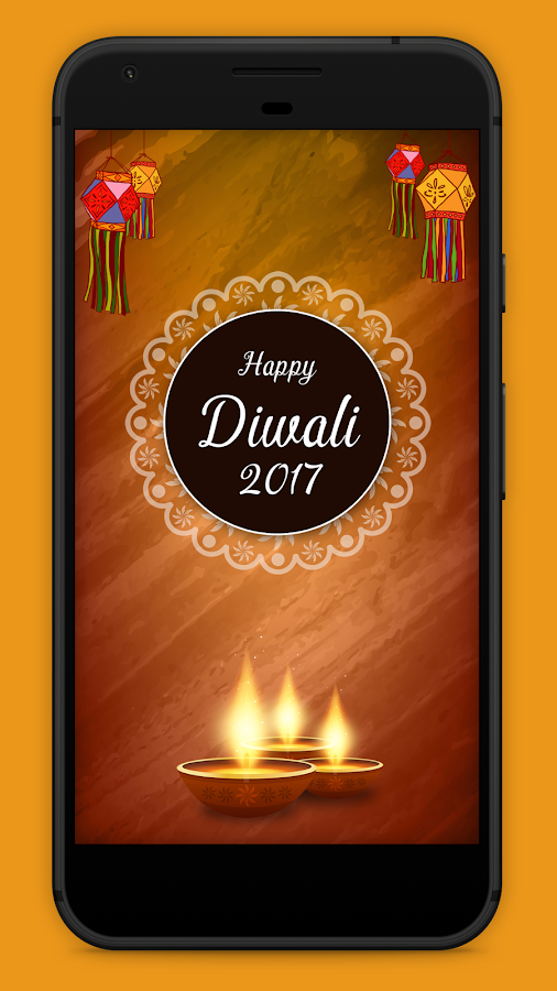 Diwali Greeting Cards Wishes Android Apps On Google Play