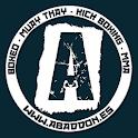 Abaddon Boxing