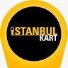 com.belbim.istanbulkart
