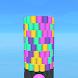 タワーカラー - Androidアプリ
