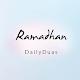 Ramadhan Daily Duas Download for PC Windows 10/8/7