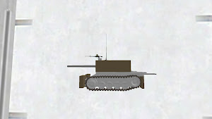 LT865A8 sheridan-A8