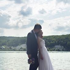Wedding photographer Katerina Strogaya (StrogayaK). Photo of 05.09.2015