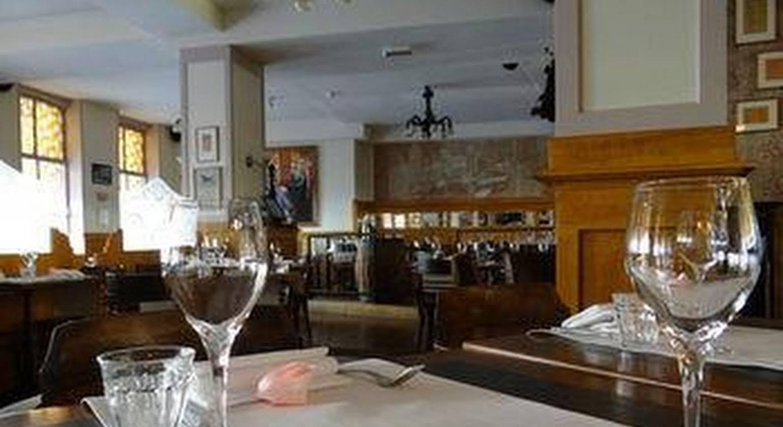 Martini Hotel Centre