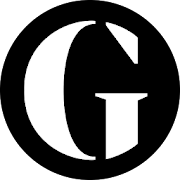 App The Guardian APK for Windows Phone