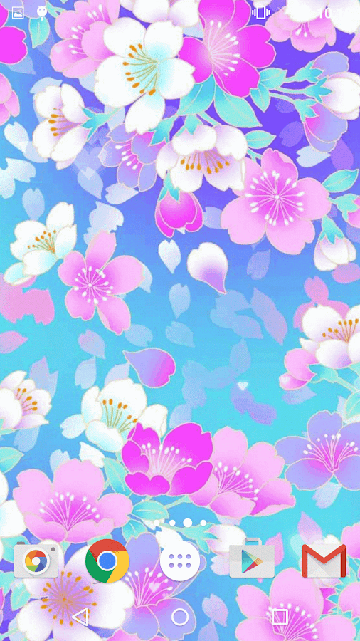 Cute Wallpapers For Girls Android Apps On Google Play