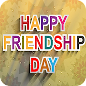 Friendship Day Images Greetings - Status