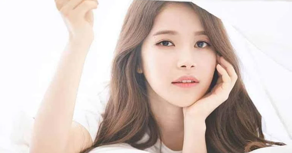 mamamoo-solar-role-model-featured-image