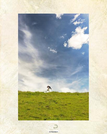 Fotografie din albumul de însemnări 1