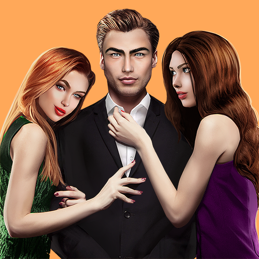 Baixar The Score: Dating Game & Fun Stories para Android