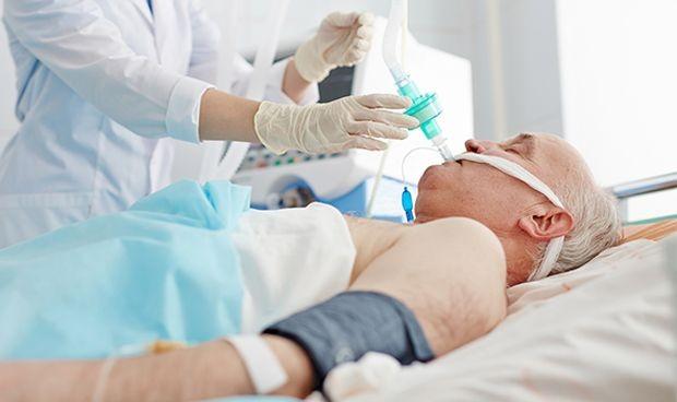 Coronavirus   'Hipóxicos felices': les falta el oxígeno pero no lo notan