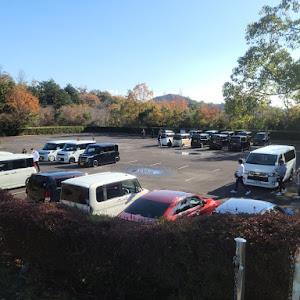 パレットSW  TSのカスタム事例画像 京都のかっちゃん@GRX130さんの2020年11月24日13:53の投稿