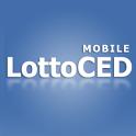 LottoCED icon