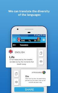 Preuzimanje Datoteka Aplikacija Foto Prevoditelj Kamera