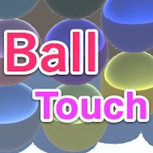 BallTouch_D