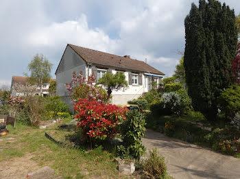 maison à Saint-Denis-en-Val (45)