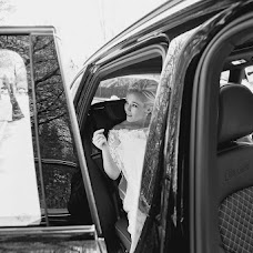 Hochzeitsfotograf Yuliya Milberger (weddingreport). Foto vom 17.06.2017