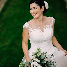 Wedding photographer Grzegorz Kogut (grzesiekkogut). Photo of 12.08.2018