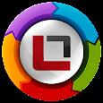 Linpus Launcher Free apk
