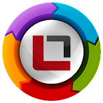 Linpus Launcher Free Icon