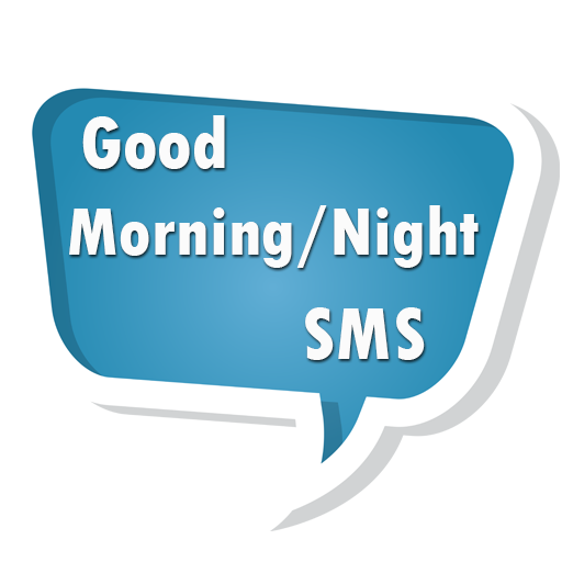 Good Morning Sprüche Sms : Download good morning wishes sms google play softwares