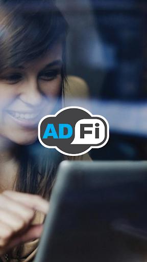 Ad-Fi