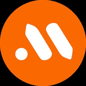 mubble app