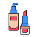 The Body Shop, Nilje Gaon, Thane logo