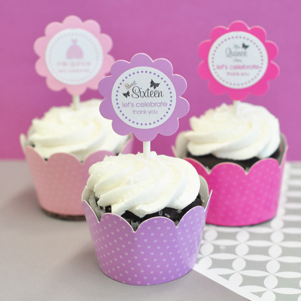 sweet-sixteen-(or-15)-cupcake-wrappers-&-cupcake-toppers-(set-of-24)_EB2305S.jpg