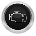 AutoDiagnosis (OBD2 ELM327) icon