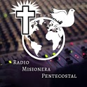 RADIO MISIONERA PENTECOSTAL icon