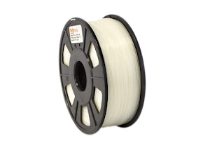 ThriftyMake Natural PLA Filament - 1.75mm