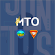Download MDA MTO For PC Windows and Mac