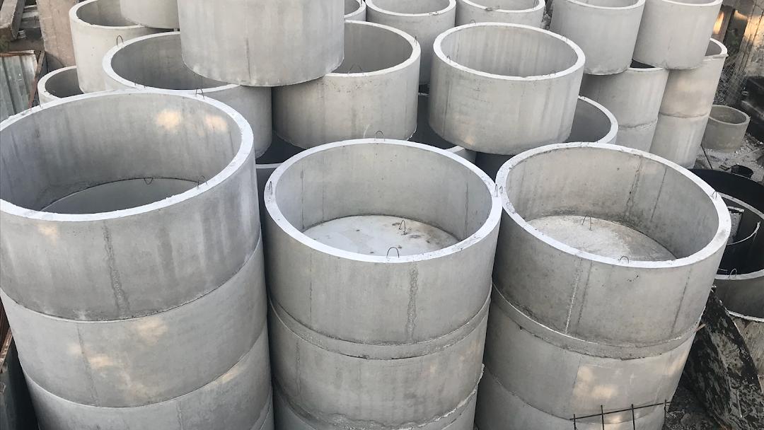 Бетон одесса бетон в мытищах с доставкой купить