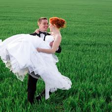 Wedding photographer Olga Obukhova (Obuhova30). Photo of 19.08.2017