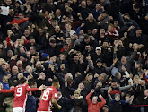 """Reacties Super League in de voetbalwereld: """"Gaat in tegen alles waar voetbal voor staat"""""""