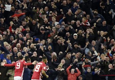 United-supporters zijn eigenaars beu... en komen met tienduizenden op straat