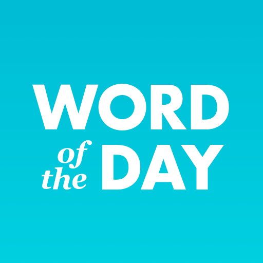 Word of the day — Daily English dictionary app - Apps on Google Play