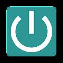 [ROOT] AndroidTV Shutdown icon
