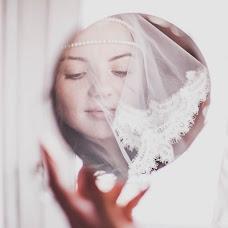Wedding photographer Mariya Simchera (marichkaS). Photo of 12.02.2017