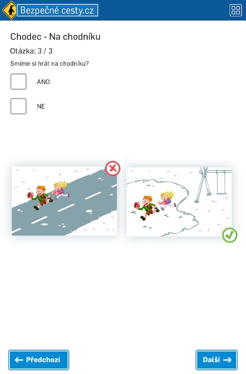 Zdarma seznamovací simulační hry pro android