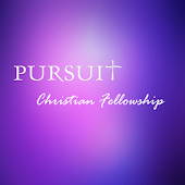 Pursuit Christian Fellowship