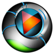 mp3 player for android  Icon